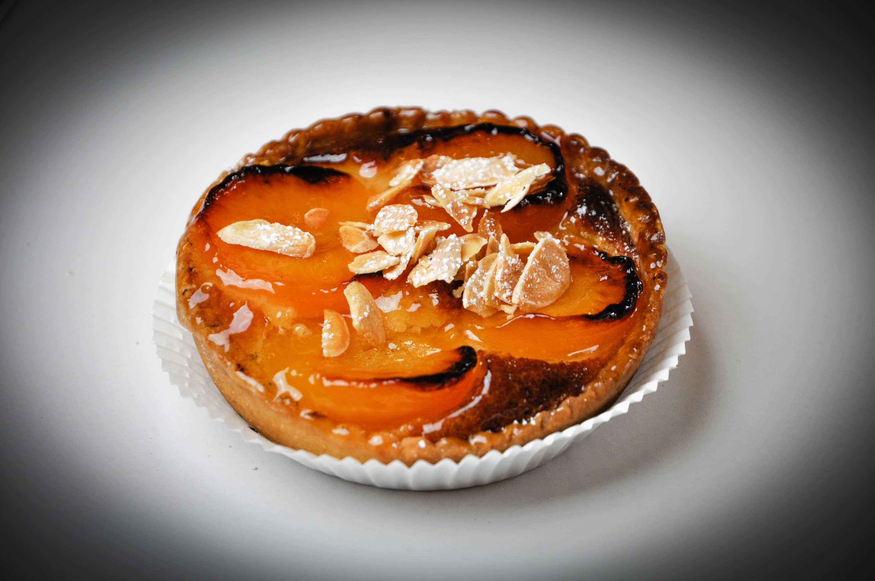 Tarte-aux-abricots-Aprikosentarte